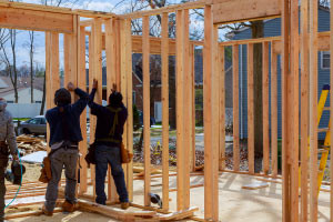 Carpentry - Introduction to Construction Methods - Revised