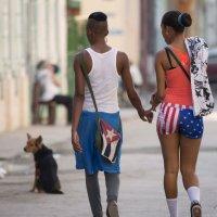 Los olvidados, los que se quedan #Cuba #AsíEstamos
