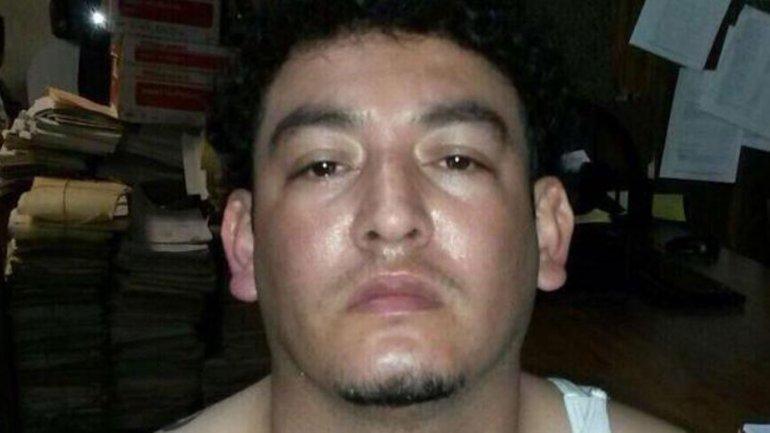 El líder del Cártel del Golfode Matamoros fue detenido por el Ejército