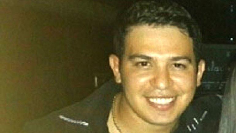 El sobrino deFrancisco Flores de Freites, preso en EEUU por narcotráfico