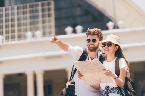 3 Reasons to Choose an Analytics-Based Tourism Analysis