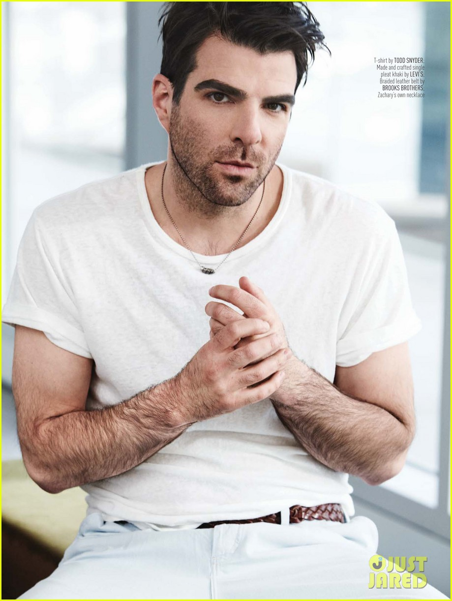 Sidereal astrology free sidereal astrology page 93 celebrity zachary quinto sidereal astrology chart reading actors geenschuldenfo Images