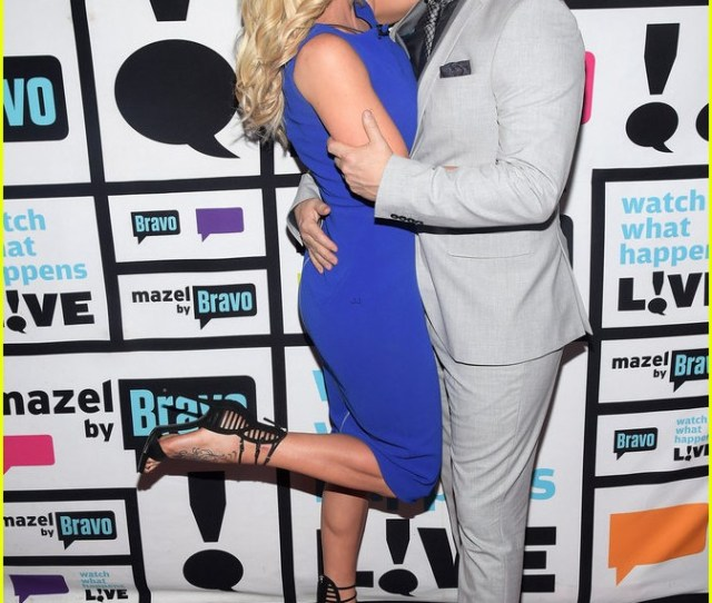 Jenny Mccarthy Donnie Wahlberg Reveal Sex Life Secrets During Never Have I Ever Video