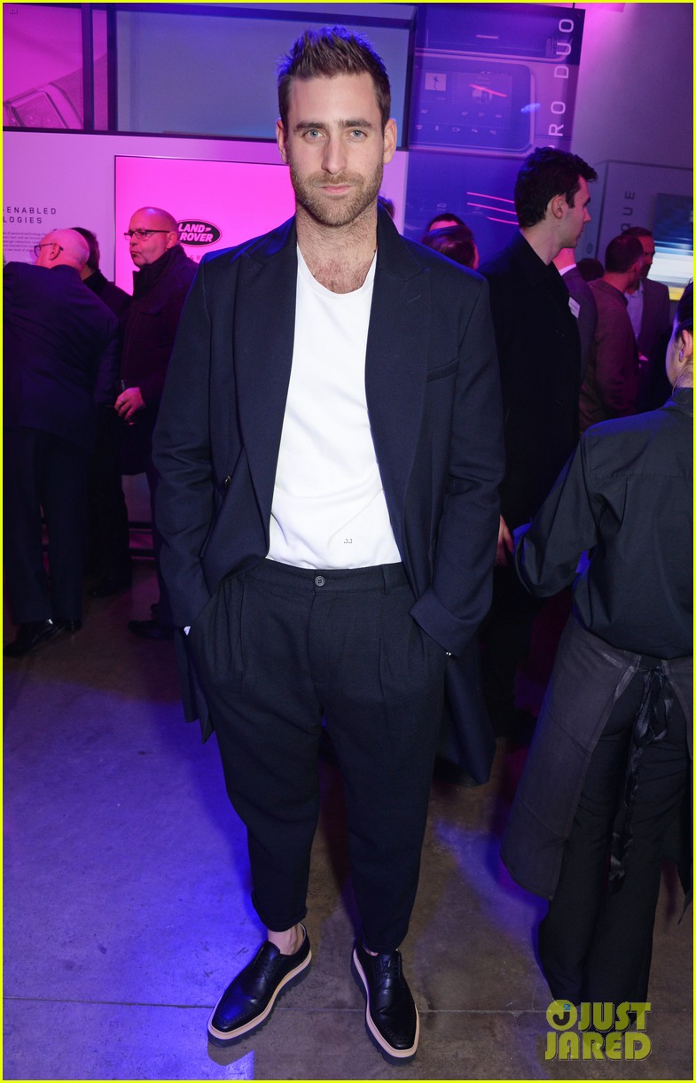 Image Result For Adwoa Aboah