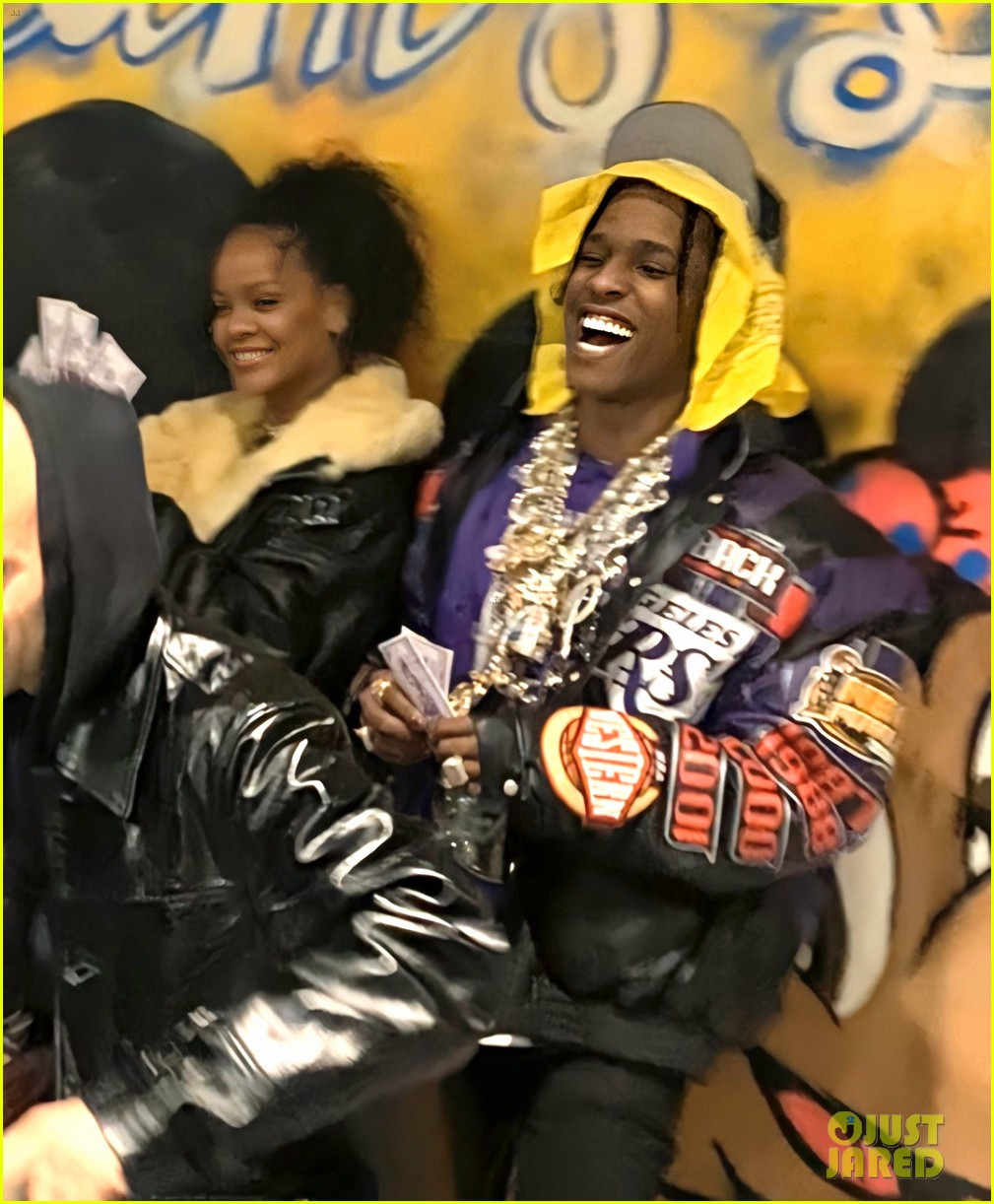 rihanna spends time with asap rocky after her breakup 01.4417481