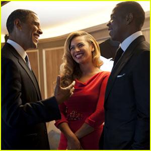 https://i1.wp.com/cdn01.cdn.justjared.com/wp-content/uploads/headlines/2012/09/beyonce-jay-z-host-president-obama-fundraiser.jpg