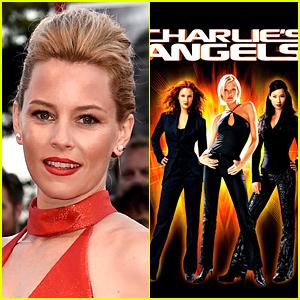 Image result for charlie's Angels