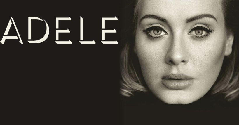Bilderesultat for Adele - Hello