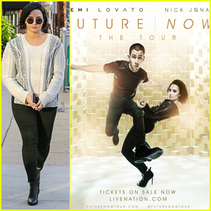 lily collins photos news and videos just jared page 31