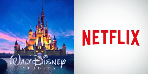Disney to Start New Streaming Service, Netflix to Lose ...