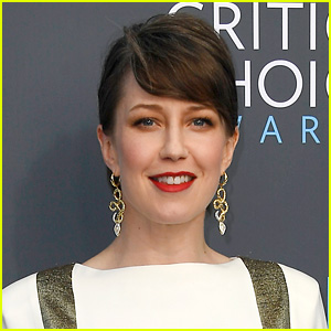 Carrie Coon Takes on Villain Role in 'Avengers: Infinity War'
