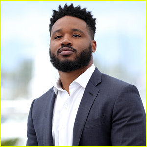 Ryan Coogler Returning to Write & Direct 'Black Panther 2'!