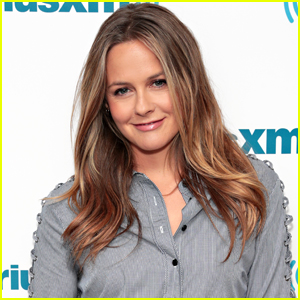 Alicia Silverstone Reveals 7-Year-Old Son Has 'Never' Taken Medicine Due to Being Vegan