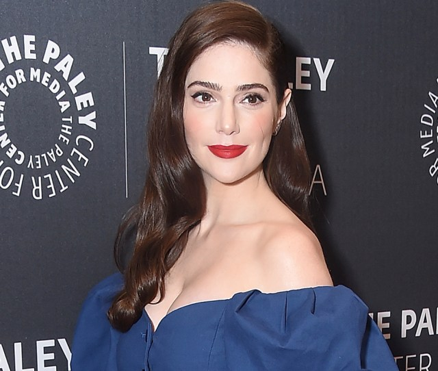 Janet Montgomery Expecting First Child With Boyfriend Joe Fox Janet Montgomery Pregnant Celebrities Just Jared