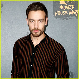 Liam Payne Shares California Wildfires Update: 'I Think I'm About to Lose My House & Its Memories'