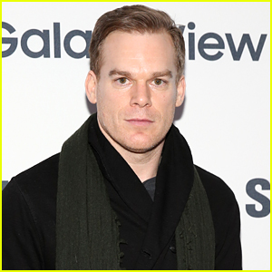 Michael C. Hall Opens Up About His Sexuality, Says He's 'Not All the Way Heterosexual'