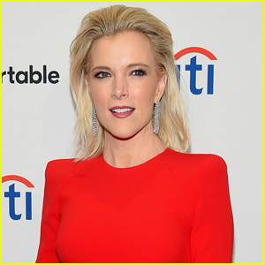 Megyn Kelly Officially Parts Ways With NBC, Receives Remainder of $69 Million Contract