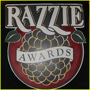 Razzie Awards 2019 Nominations Released