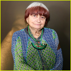 Agnes Varda Dead - Director & 'Mother' of French New Wave Dies at 90
