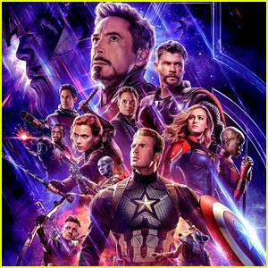 'Avengers' Directors Release Statement Amid 'Endgame' Spoiler Leak
