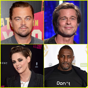 Celebrity Salaries Revealed - See What A-Listers Make Per Movie in 2019!