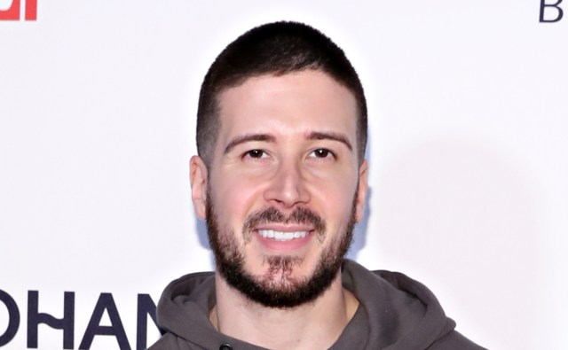jersey shore's vinny guadagnino reveals how many women he's