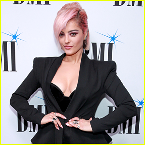 Bebe Rexha Shows Off Her Unretouched Bikini Body: 'Here Is What a Real Woman Looks Like'