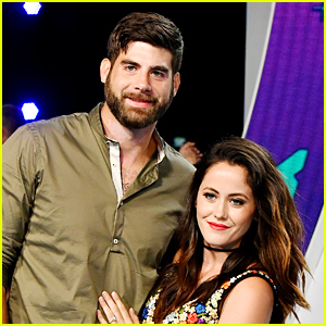 Teen Mom 2's David Eason Admits to Killing Wife Jenelle Evans' Dog