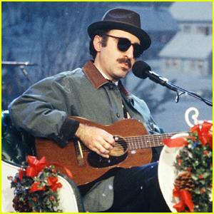 Leon Redbone Dead - Singer Dies at 69