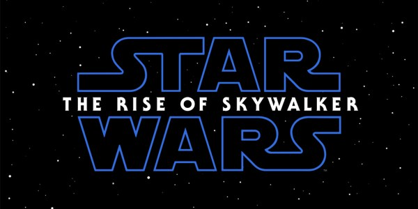'Star Wars' Gets Three Upcoming Movie Release Dates From ...