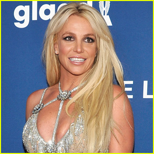 Britney Spears Forgot She Recorded This Song!