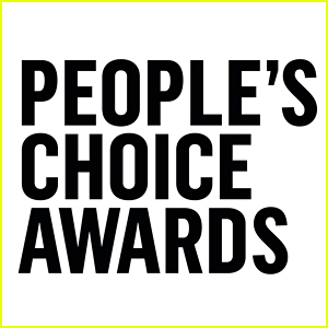 E! People's Choice Awards 2019 - Performers & Presenters Revealed!