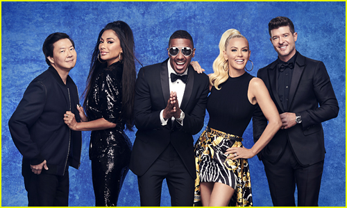 'Masked Singer' Season 2: Seventh Singer Revealed, Guesses (& Spoilers) for Every Celeb Contestant!