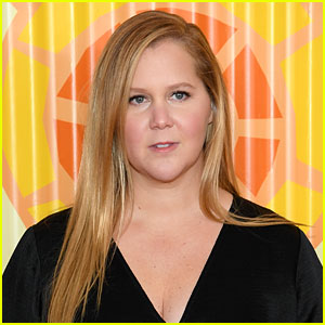 Amy Schumer's Lawyer Sent a Cease & Desist Letter to Her Personal Trainer (as a Joke)
