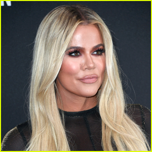 Khloe Kardashian Claps Back at 'KUWTK' Viewers for Bashing Her Friends