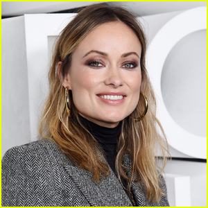 Olivia Wilde Calls Out Sexist Criticism Over Her 'Richard Jewell' Role