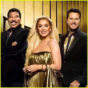 'American Idol' 2021 - Top 24 Contestants Revealed!