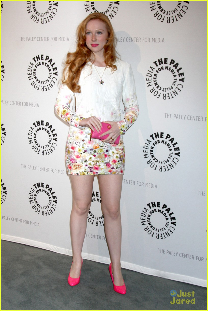 Image result for MOLLY QUINN
