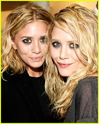 Image result for Mary Kate Olsen witch in beastly