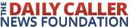 Daily Caller News Foundation