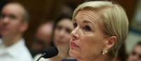 http://dailycaller.com/2017/11/13/report-fbi-may-be-investigating-planned-parenthood-over-fetal-tissue-sales/
