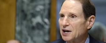 Dem Senator Refuses To Discuss Constituent Raped By Illegal Immigrant