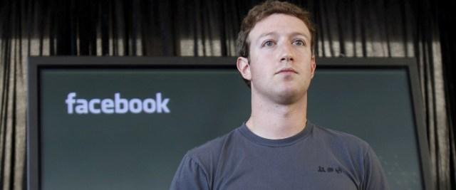 One Small North Dakota Town Taught Mark Zuckerberg Exactly Why Donald Trump Is President