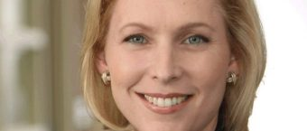 Gillibrand On Trump: 'Has He Kept His Promises? F*** No'