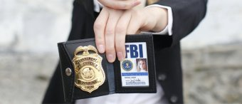 FBI Busts Aerospace Employee Attempting To Sell DEA Intelligence To Mexican Cartels