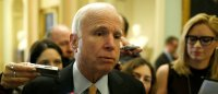 http://dailycaller.com/2017/09/22/mccain-may-have-killed-republicans-last-chance-to-repeal-obamacare