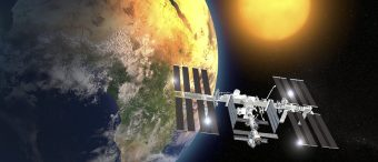First Commercial Space Station To Be Launched In 2020
