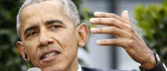 Professor Says Obama Presidency Only Increased Racism