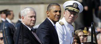 Obama's Own Secretary Of Defense Thinks Trump's Islam Speech Was Better