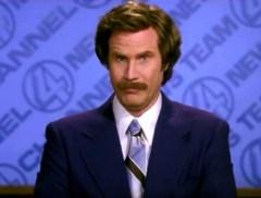 Will Ferrell YouTube screenshot/Paramount Movies